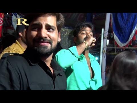 super hit program in pawan singh