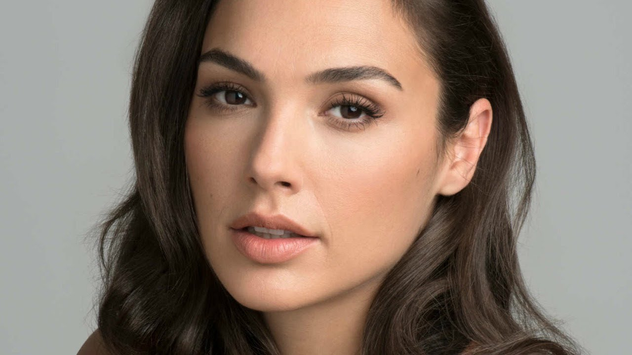 top gorgeous israeli actress 2017 israeli women singer