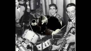 Play Drummin' Man