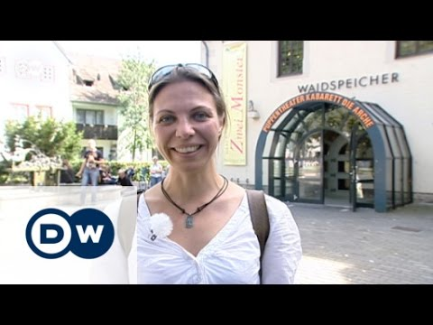 Erfurt - Three Travel Tips | Discover Germany