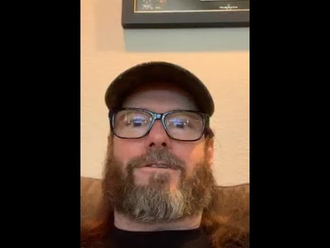 Gary Holt states EXODUS to hit the studio in Sept 2020 as he held afan Q&A