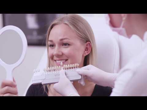 tandblekning jönköping 2 för 1