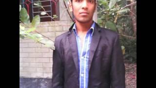 Bangla Song __ Jonom  Jonom  music video by Sojeeb Nipa __MS JONAYET KHAN