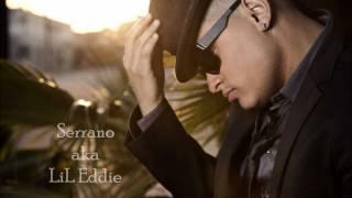 Serrano (Lil Eddie) - Already Yours (Mickey G version)