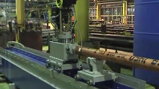 Универсальный стенд испытания секций электроцентробежных насосов (ЭЦН), электровинтовых насосов(ЭВН)(ООО