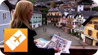 Hallstatt-Kopie: China klont österreichisches Alpen-Dorf | Reisefieber Asien
