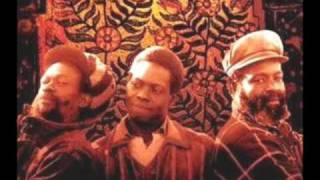 The Abyssinians  -  Love Comes and Goes