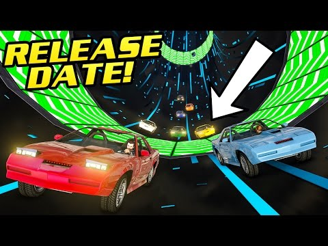 new car game release dateGTA ONLINE NEXT DLC RELEASE DATE  NEW CAR COMING  MAJOR SPECIAL