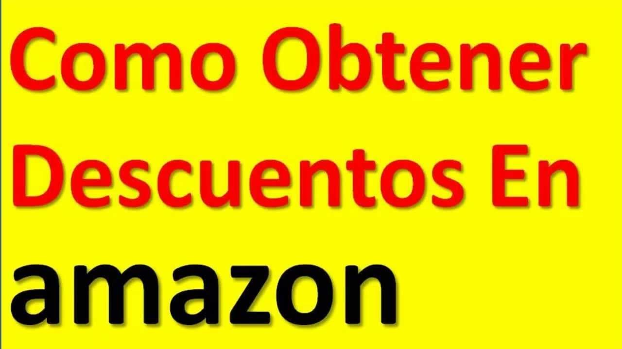 Cupon Amazon Libros Descuentos Amazon Cupones Amazon Vouchers Amazon