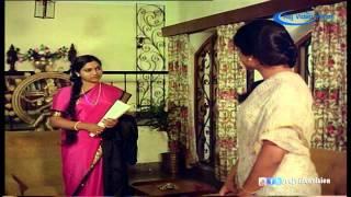 Mangai Oru Gangai (1987) Tamil Movie