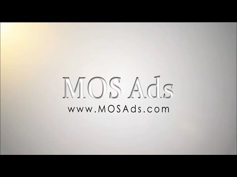 Online Advertising, SEO, Online Marketing, Classified Ads in Malaysia & Singapore