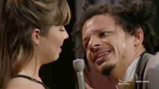 Eric Andre Trolling Guests Compilation #1