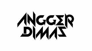 Angger Dimas - Doomsday (Original Mix)