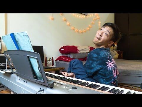 nhạc sóng não tại nhacrubengu.com