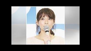 『サンジャポ』山本里菜アナ「宇垣さんだったら…」と言われイラッ!| News Mama