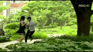 Video Playful Kiss Music Video - You and I download MP3, 3GP, MP4, WEBM, AVI, FLV Agustus 2019