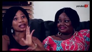 Tumininu Yoruba Movie Now Showing On Yorubaplus