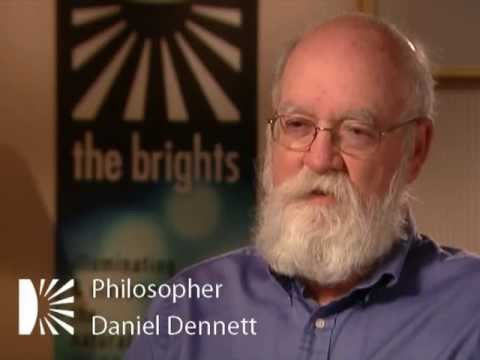Brights Talk: The Appeal Of the Brights Movement (Daniel Dennett)