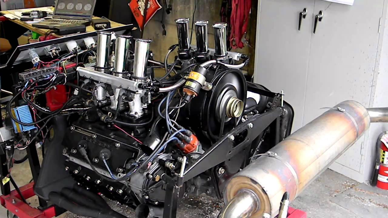 100+ Itb Engine – yasminroohi