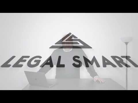 LEGAL SMART Corona Anwaltshotline