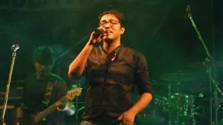 Jodi kere nite bole song %anupam Roy stage show %