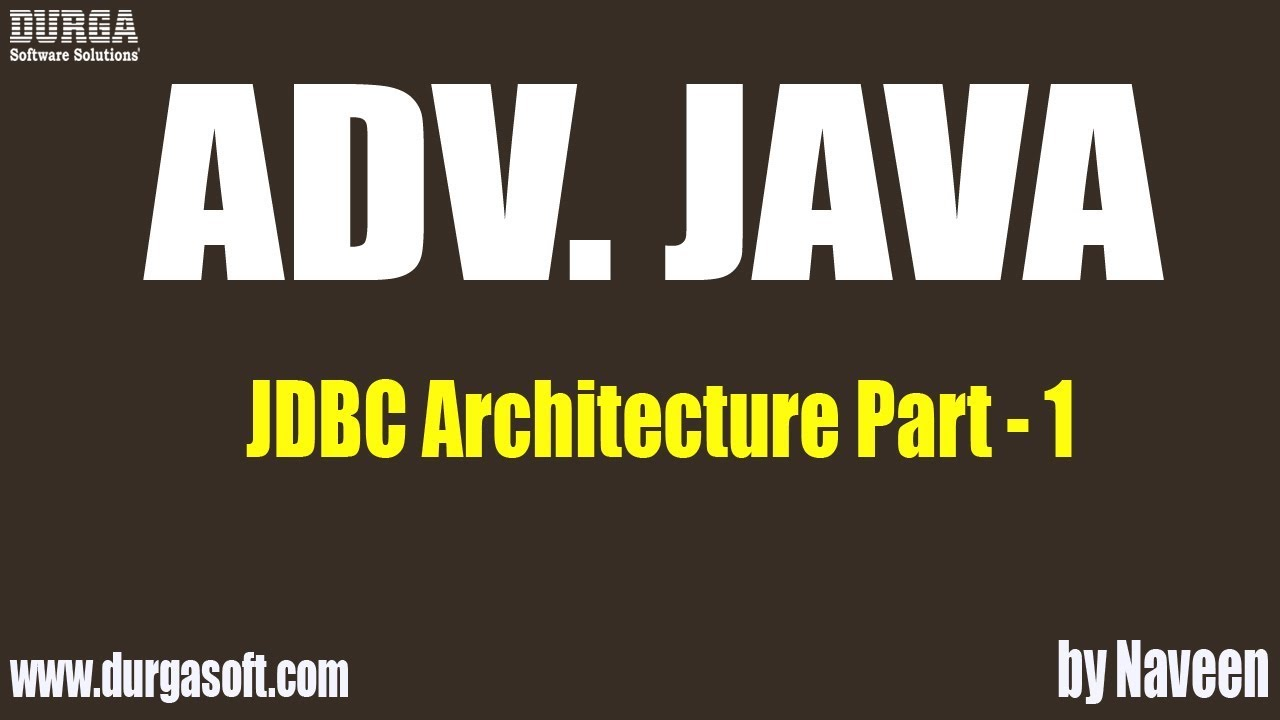 how to become solution architect java