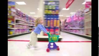 детские товары недорого интернет магазин(, 2014-12-25T14:21:26.000Z)