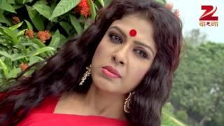 Aamar Durga - Episode 233 - October 13, 2016 - Best Scene