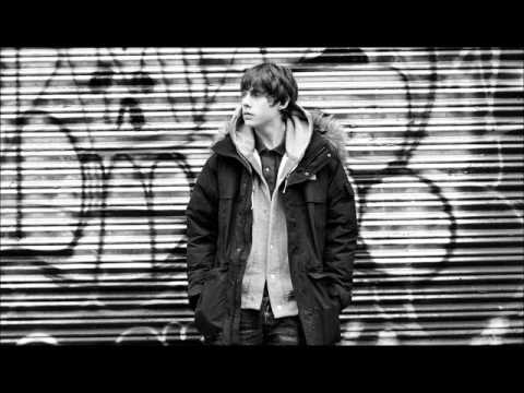 Jake Bugg - Fire LYRICS + PIC