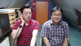 송보의 사진통장(249회) - 파나소닉(Panasoni…