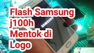 Cara mengatasi HP Bootloop di Samsung galaxy Grand Duos GT-I9082, lihat video nya sampai selesai, ya.