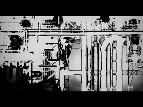 Shed - I Come By Night [50 Weapons]