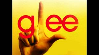 Glee Cast - If I Can't Have You
