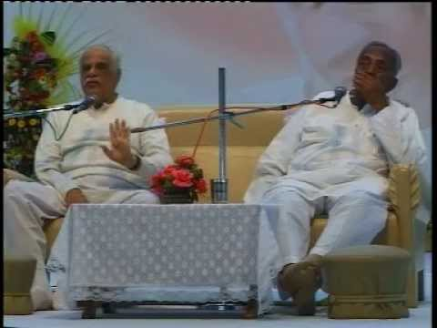 साकार बाबा की जीवन कहानी - 19/01/2004 (Narayan Dada & Ramesh Bhaiji) Part 02