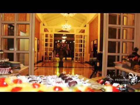 Cherry Blossom Boutique Hotel - Lebanon B?amdun