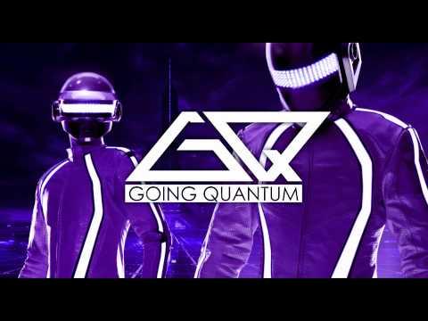 Heavy Electro Mix! (Part 1) on Going Quantum November 2010