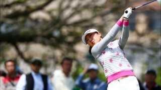 2013 Fuji Sankei Ladies Classic thumbnail