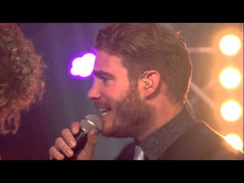 Satisfaction | Sharon Doornson & Tim Akkerman | Holland zingt
