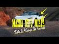 [HOT NEWS] Mazda MX 5 Miata Review, Miata Is Always The Answer