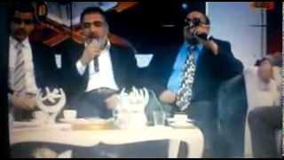 Tozkoparanlı Osman Kanat Söyle Dostum