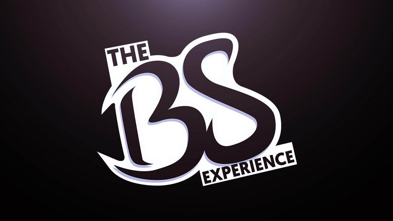 Youtube The Art Of Logo Design