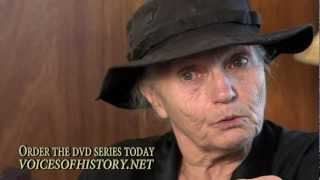 Elaine Polinsky - GULF WAR, Women in War