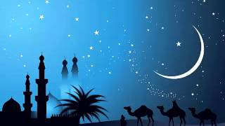 mnm beats arabian nights arab rap beat 2014