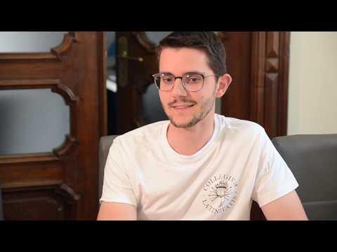 Scholae Aestivae In Italia (anno 2019): Testimonia III