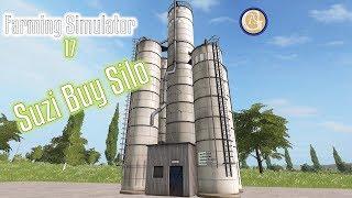 """[""""greg 79"""", """"test mod"""", """"acquista"""", """"cereali"""", """"frutta"""", """"verdura"""", """"mangimi"""", """"by greg79"""", """"farming simulator 2017"""", """"farming simulator 2015"""", """"farming simulator"""", """"fs17"""", """"ls17"""", """"giochi di simulazione per pc"""", """"giochi di simulazione"""", """"giochi di simulz"""