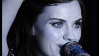 Amy Macdonald - Troubled soul [with lyrics]