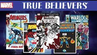 Did Marvel spoil Black Knight for Avengers Endgame or the MCU? Avengers Endgame Theory