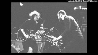 Swans - Trust Me - live in Harlem - 1988