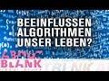 Wie Undurchsichtige Algorithmen Bestimmen Was Du Auf YouTube Siehst About Blank 014 mp3
