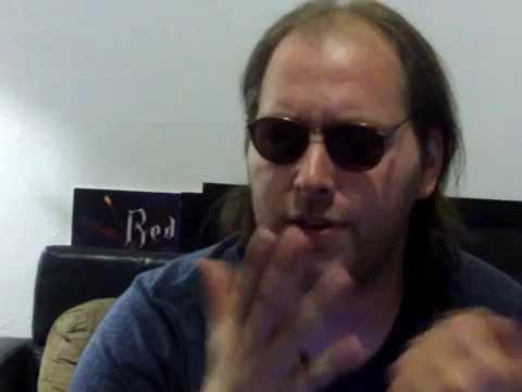 Slayer - DIABOLUS IN MUSICA Album Review